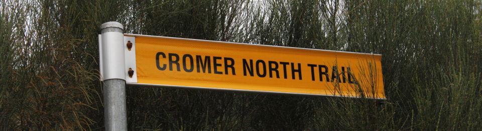Cromer Heights